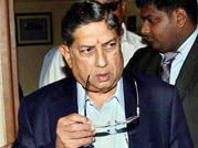 SC slams Srinivasan, asks why CSK has not been disqualified