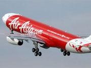AirAsia flight crashes in Java Sea: Reports
