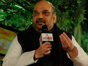 Will bring back black money, says Amit Shah at Agenda Aaj Tak 2014