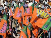 BJP rakes Hindutva, comments unintentional or deliberate?