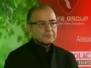We are committed to prosecute all black money account holders: Arun Jaitley