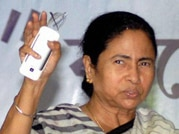Constitution is the holy book in democracy: Mamata Banerjee
