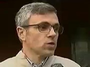 National Conference open to any post-poll alliance, says Omar Abdullah