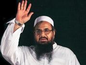 UN letter calls Hafiz Saeed 'Sahib'