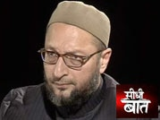 Will fight elections in UP with full preparation, says Owaisi