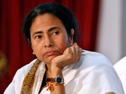 Bengal tableau not allowed in Republic Day parade