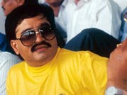 Dawood Ibrahim compares himself to a prime minister