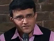 Fairytale ending to ISL campaign, says Sourav Ganguly
