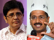 Delhi polls: How rich are Delhi CM candidates?