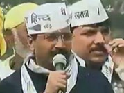 BJP vs AAP: Are critical issues being sidelined?