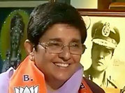 Kiran Bedi says RSS is a nationalistic organisation