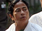 Mamata Banerjee's closest aide Mukul Roy summoned by CBI