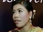 Exclusive: I can't thank Obama enough, says Mary Kom