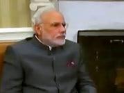 Obama-Modi to hold 'Mann Ki Baat' on January 27