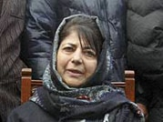 PDP, BJP close to government formation in Jammu and Kashmir