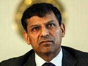 RBI slashes repo rate by 25 basis points