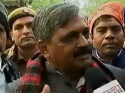 Delhi polls: Understand emotions of workers, says Satish Upadhyay