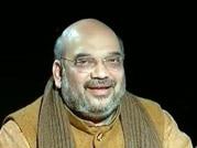 BJP will get two-thirds majority in Delhi polls: Amit Shah