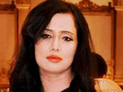 Mehr Tarar speaks on Sunanda Pushkar's death after new twist, says is sick and tired of being targetted