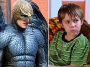 Oscar predictions for 2015: Birdman or Boyhood?