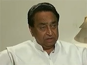 Congress is suffering due to 'twin centres of power', says Kamal Nath