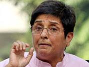 Bedi blames fatwa for election defeat