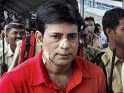 Abu Salem found guilty in Pradeep Jain murder case