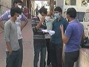 Swine Flu death toll crosses 1000