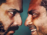 Decoding success of Badlapur