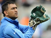 MS Dhoni registers most wins as Indian captain in World Cup