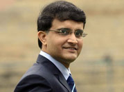 Sourav Ganguly: India can't afford to be laid back