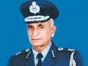 AgustaWestland scam: ED to grill Air Marshal Gautam Nayyar