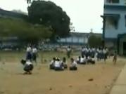 Missionary school in Jalpaiguri receives threats