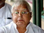 Lalu Prasad Yadav's bizzare formula to check cheating in Bihar