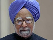 Coal scam: Upset, will prove innocence in a fair trial, says Manmohan Singh