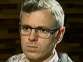 BJP can't touch Article 370: Omar Abdullah
