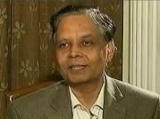 Budget has some very bold steps: Aravind Panagariya