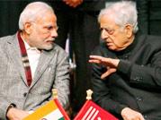 Pakistan, Afzal Guru, portfolios: PDP keeps ally BJP on the edge in Jammu and Kashmir