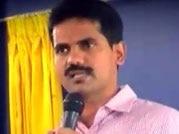 New twist emerges in DK Ravi's death case