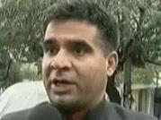 Afzal row: BJP MLA Ravinder Raina demands action against PDP MLAs
