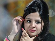 World Cup: Sakshi Dhoni praises Team India