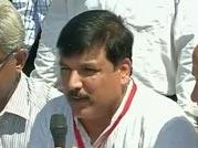 Kejriwal camp counters Yogendra Yadav, Prashant Bhushan's charges