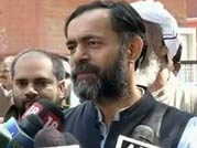 Crisis deepens: AAP National Council to meet on March 28