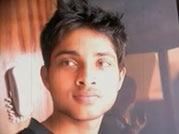 Former Bengal U-19 captain Ankit Keshri dies after on-field collision