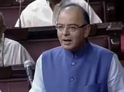 All scams from past 60 years must be discussed: Arun Jaitley