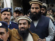 Lahore High Court orders Pakistan government to release Zakiur Rehman Lakhvi