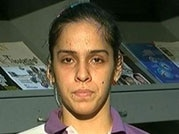 Saina Nehwal regains top spot