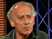 Exclusive: Arun Shourie speaks out on first anniversary of BJP-led NDA government