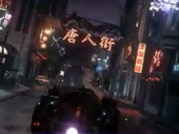 Here is what to expect from Batman: Arkham Knight