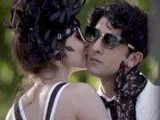 Watch: Exclusive 4-minute preview of Bombay Velvet